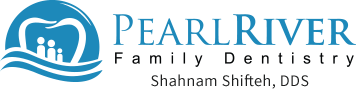 Pearl River Family Dentistry - Shahnam Shifteh, DDS